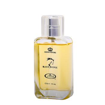 frisse parfum