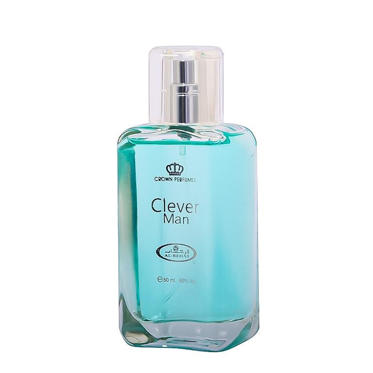 aromatische parfum zomer