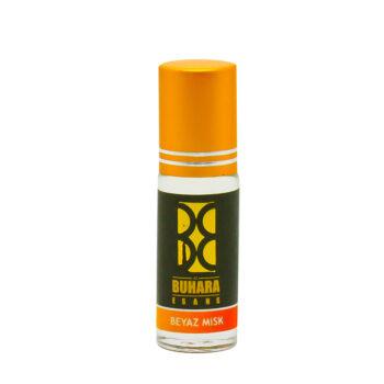 parfumolie