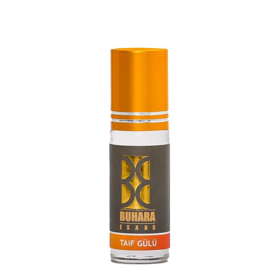 buhara parfumolie