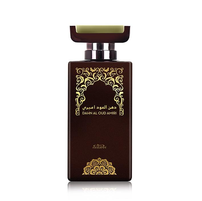 heren parfum houtachtig woody