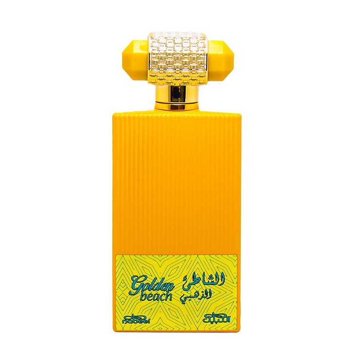 fris fruitig parfum