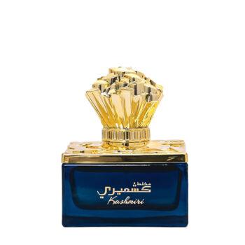 Arabische parfum