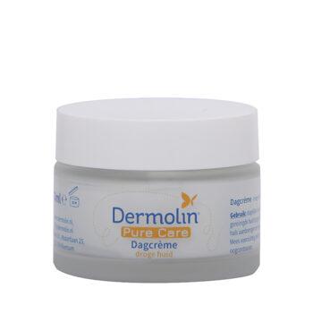 huidverzorging dag
