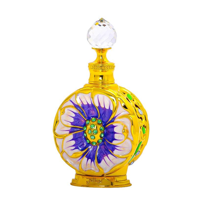 parfumolie swiss arabian