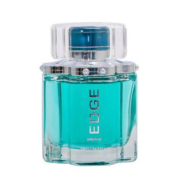 fris aromatische parfum