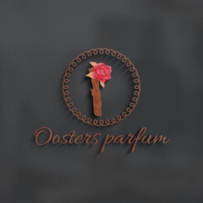 logo oostersparfum