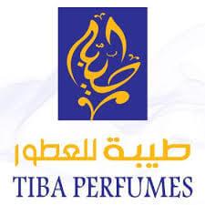 TIBA PERFUMES