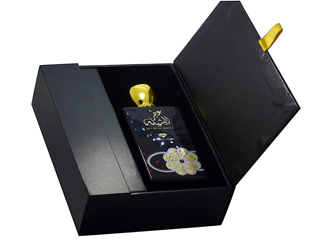 geschenkset parfum dames