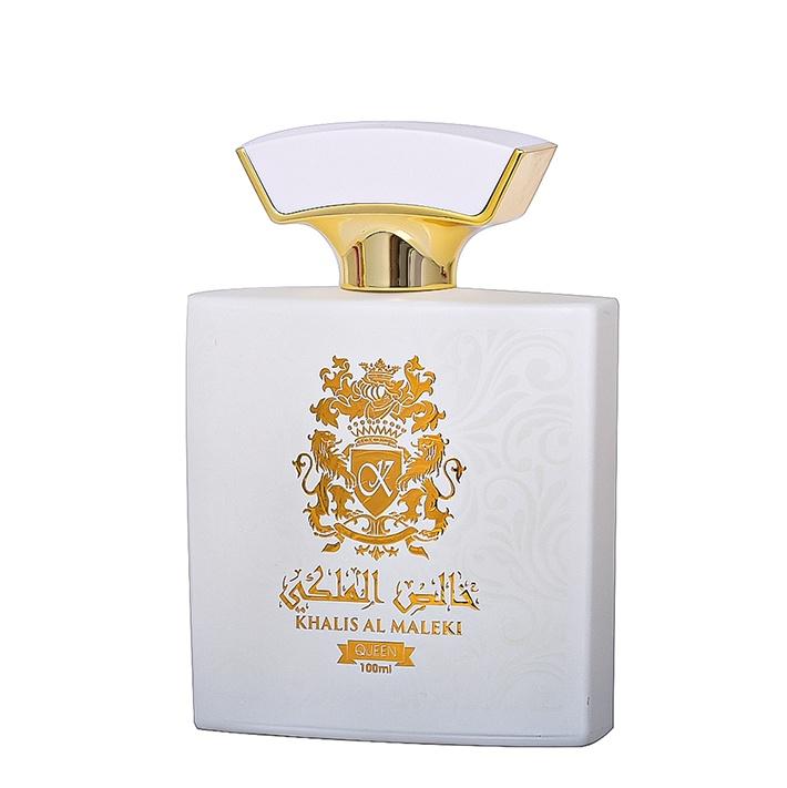 musky parfum