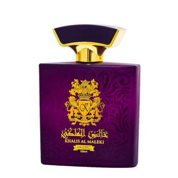 fruity parfum heren