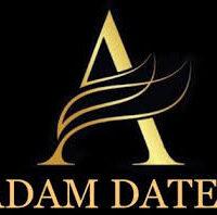 Adam Dates