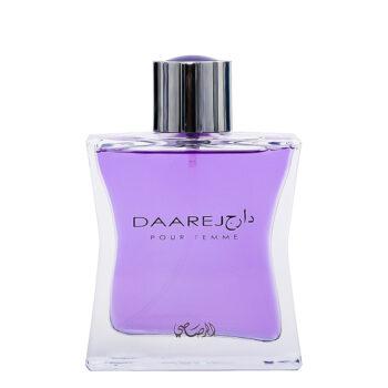 Dubai parfum dames valentino v
