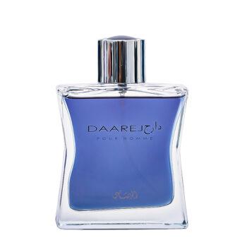 Dubai parfum heren valentino V