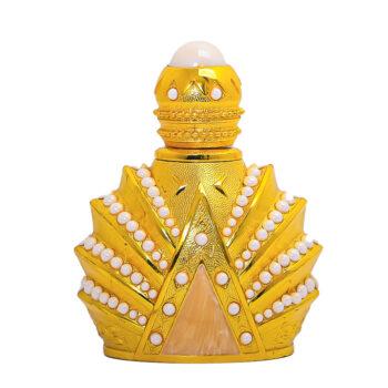 oosters parfumspray