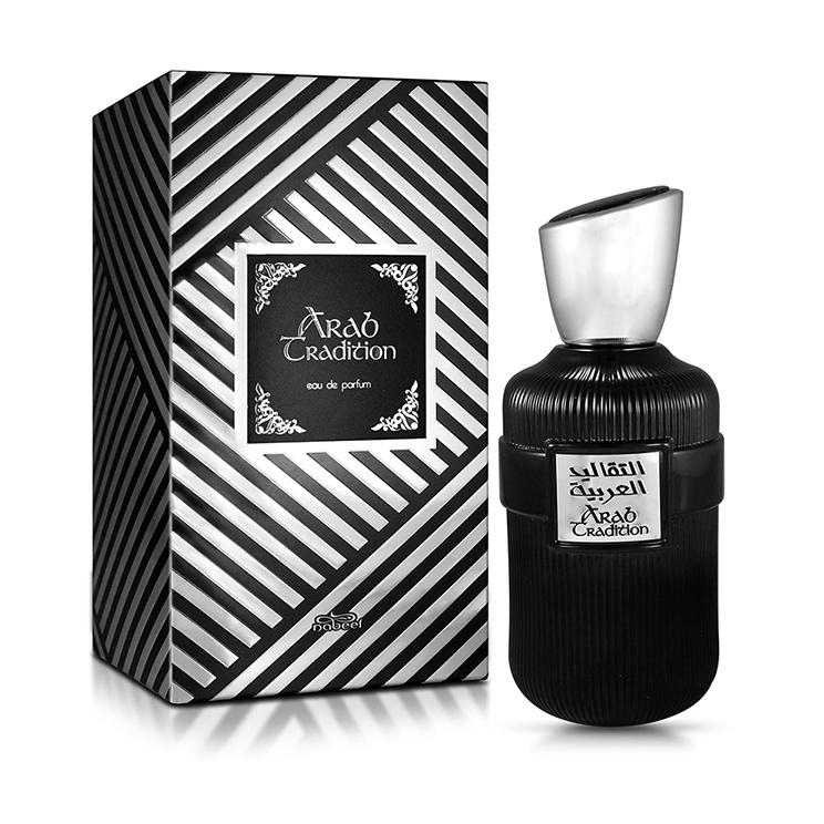 populaire parfum
