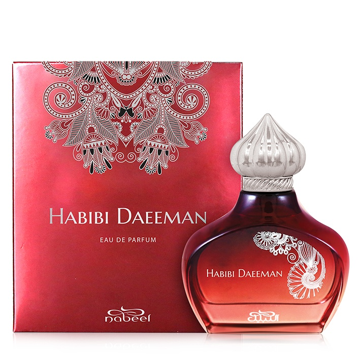 arabische parfum dames