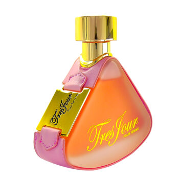 armaf dames parfum kwaliteit